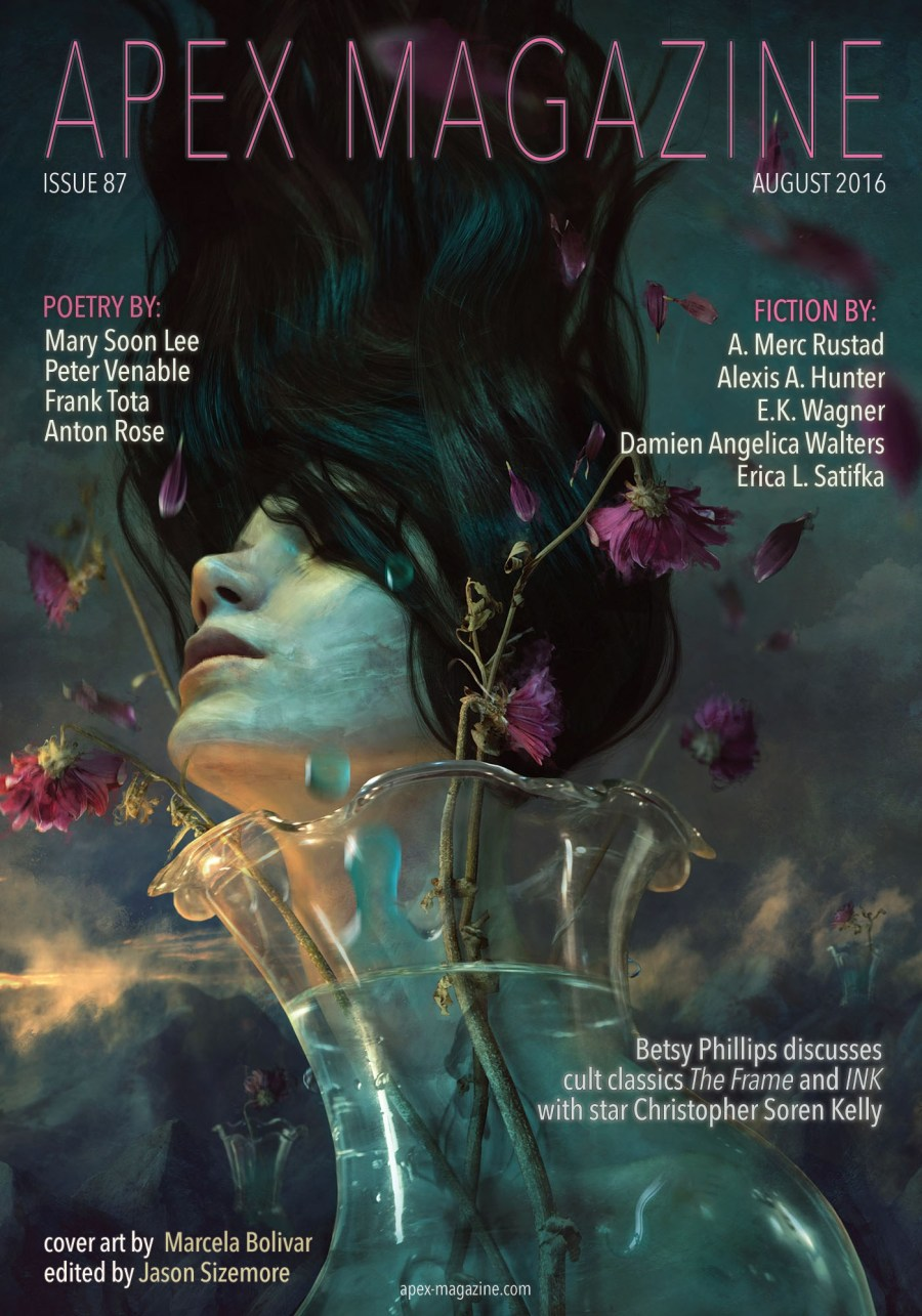 apex_8.2016_cover