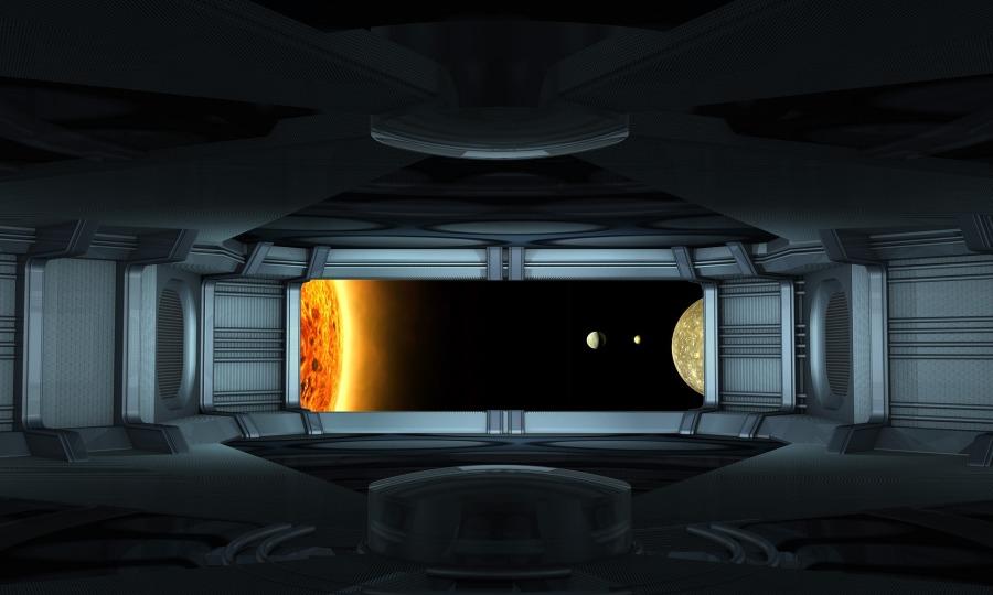 universe-1800258_1920