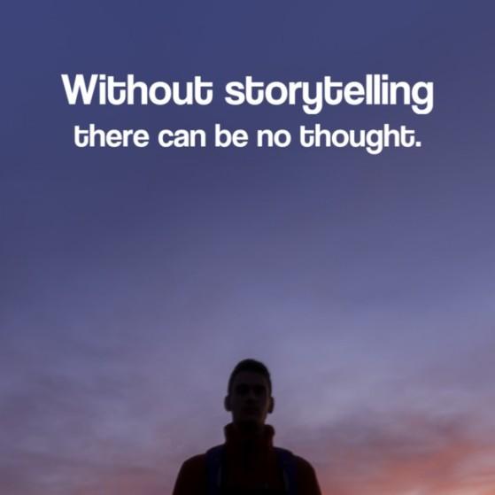 wo storytelling