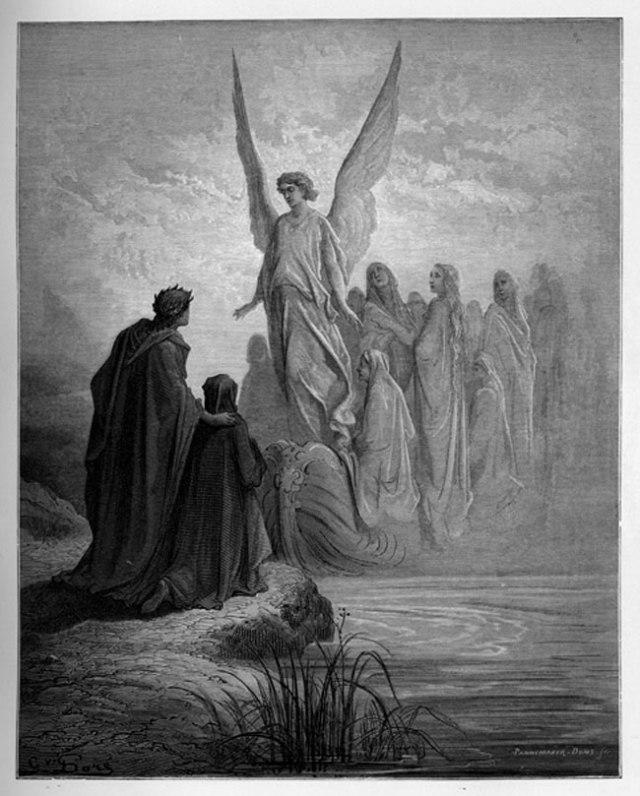 4arrival-of-souls-purgatory-1