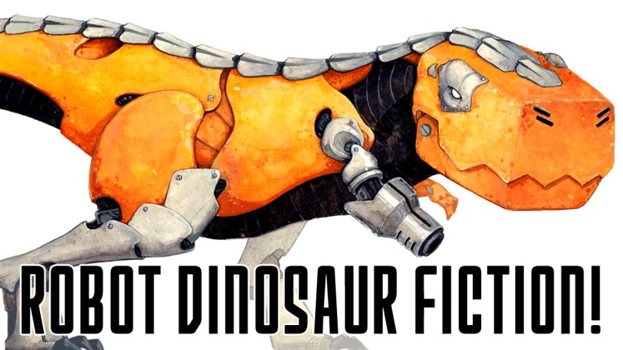 Robot_Dino_Kickstarter