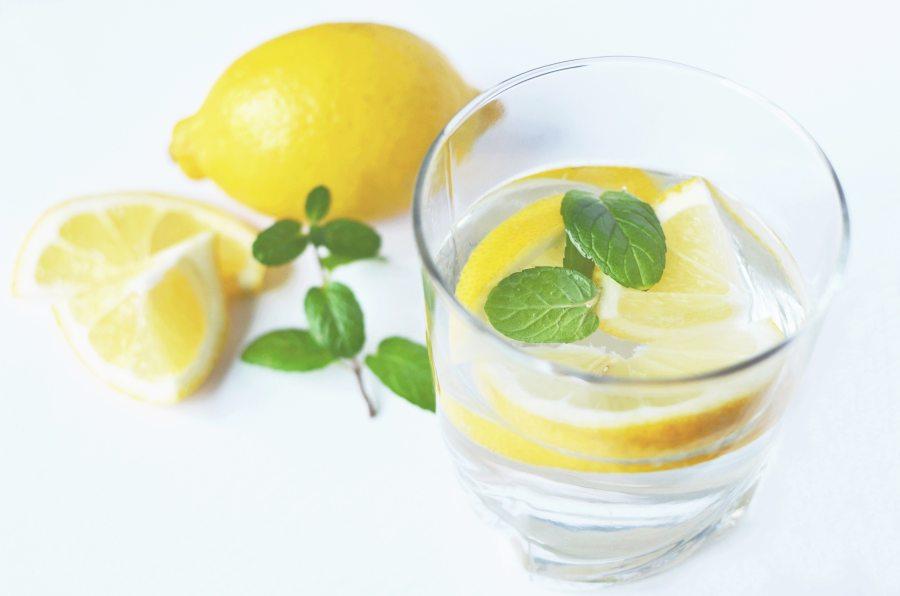 beverage-drink-fresh-3303